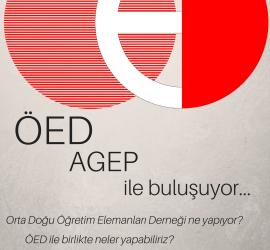 OED.AGEP_13.05.2015