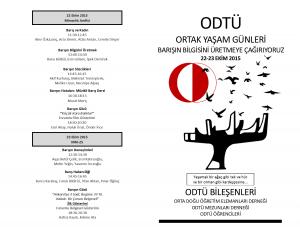 OYGprogram