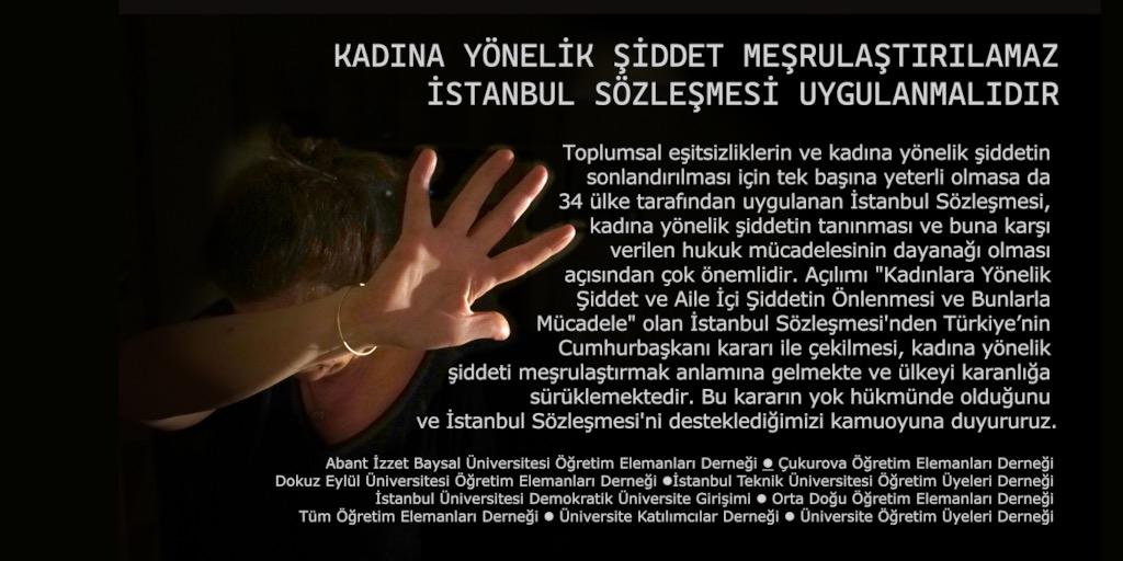 IstanbulSozlesmesi