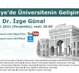 turkiye_universite