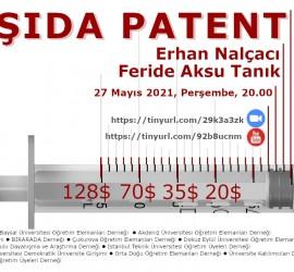 PHOTO-2021-05-24-20-54-45